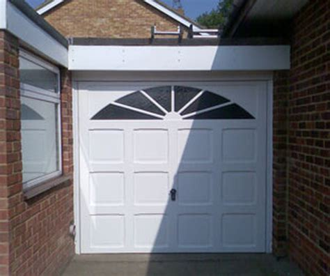 Overhead Door Tucson Overhead Door Tucson Overhead Door Company Of Tucson And So Arizona Tucson Az Us 85706 Garage