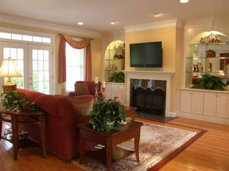 beautiful home interiors a gallery simple and beautiful interior design idea 4 home ideas