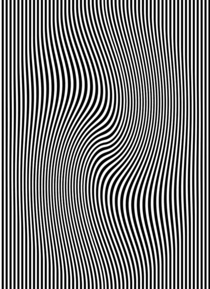 pattern photoshop lines do typography name over design like this do deign