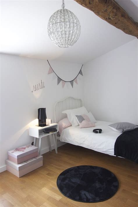 relooking chambre ado fille relooking et d 233 coration 2017 2018 chambre fille