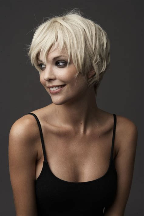 popular short pixie haircuts   women hairstyles