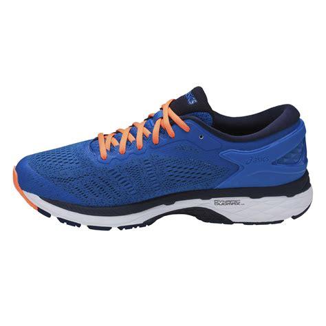 Asics Gel Kayano 24 asics gel kayano 24 mens running shoes