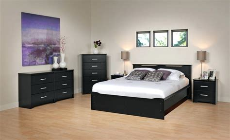 Bedroom Sets Cheap by Bedroom Furniture Sets For Lovely Cheap Picture
