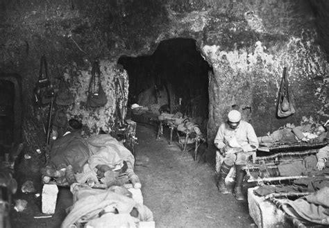 imagenes impactantes de la primera guerra mundial im 225 genes impactantes de la primera guerra mundial 1914