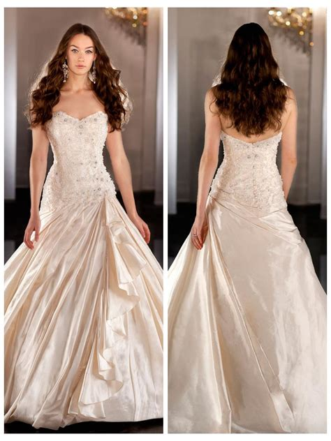 fully beaded bodice wedding dress sweetheart beaded bodice gown wedding dress with