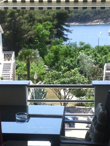 isola di cres appartamenti appartamenti šobar cres croaziavacanza it