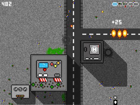 ios game mod forum crossroad zombies ios game mod db