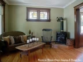 Decorating Ideas For Older Homes Older Home Renovated Amp Staged To Sell