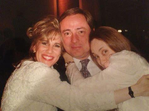 Angelinas Dies by S Dies Of Breast Cancer In Escondido