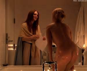 Ashley Lindley Leaked Nude Photo