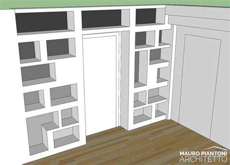 ristrutturazione interni casa ristrutturazione di interni casa pi studio piantoni