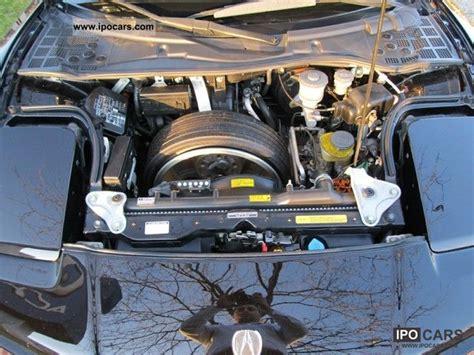 small engine repair training 1993 acura nsx user handbook 1993 acura nsx u s price car photo and specs