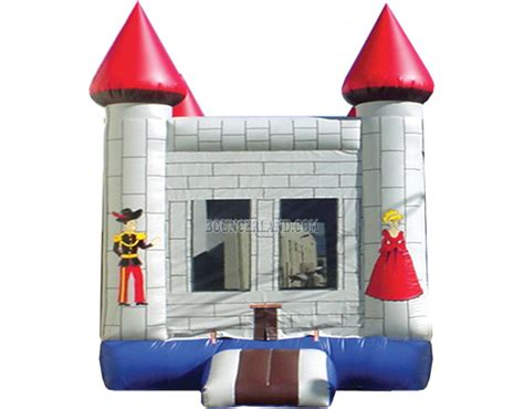 inflatable house bouncerland inflatable bounce house 1021