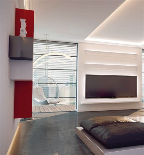 decorazioni per tende da interno decorazioni per tende da interno serramenti salerno new 3