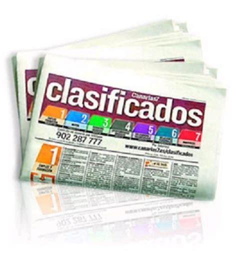 avisos gratis y clasificados gratis publicar anuncios gratis coches manuales publicar avisos clasificados gratis en chile