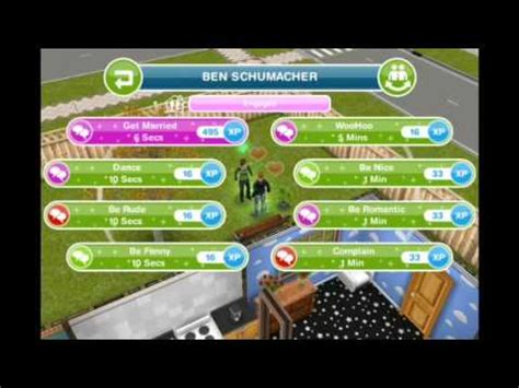 How To Buy A Crib On Sims Freeplay by How Do I Get Sim On Sims Freeplay