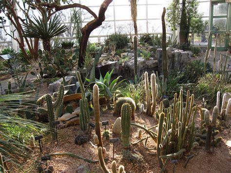 Desert Botanical Garden Hours by Desert Pavilion Botanic Garden