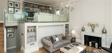 one bedroom house for sale in london image gallery luxury london flat
