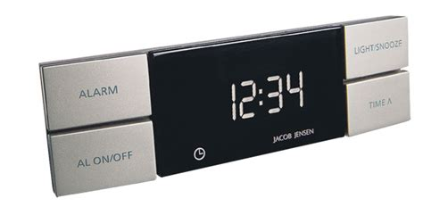 best alarm clocks six of the best alarm clocks and style the guardian