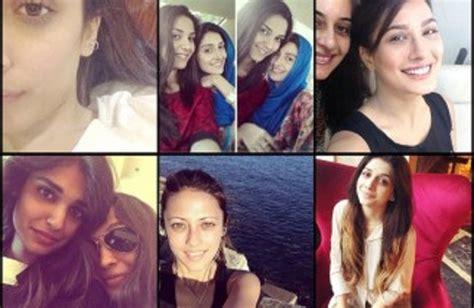 all pakistani actress without makeup pics of pakistani actresses without makeup and photoshop