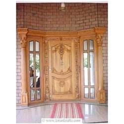 Main Door Designs For Indian Homes by Main Door Designs India For Home Home And Landscaping Design