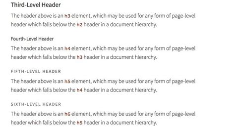 design style guide meaning organization style guide definition