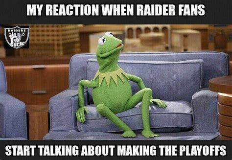 Raiders Suck Meme - oakland raiders suck memes 2015 edition westword