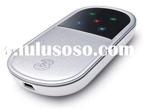 Wifi Portable Huawei E5830 huawei e5830 3g hsupa mobile mifi wi fi modem wifi router