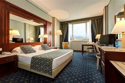 how to book a hotel room hotel in verona san lupatoto bw ctc hotel verona verona san lupatoto