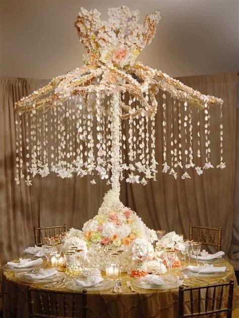 how to decorate table 10 creative old umbrella repurpose ideas hative
