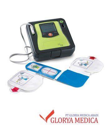 Harga Defibrillator Portable Murah 1 jual aed zoll pro automated external defibrillator