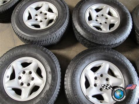 toyota ta rims and tires used cars for sale in anaheim and car photos