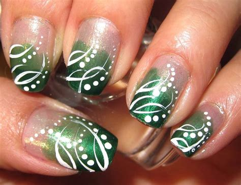 easy nail art st easy nail art designs and techniques nail design