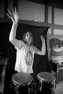 Kerry Brown (musician) - Wikipedia