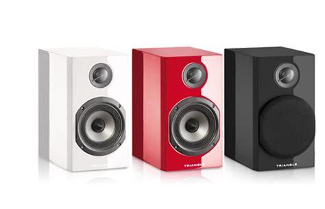 Stylerug Triangle Floorstander Speakers Stylerug