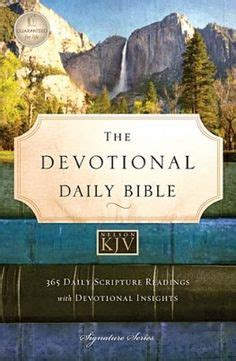 the do well daily devotional and journal 31 day journey to purpose books daily devotions on bible studies bible