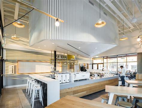 international coffee shops
