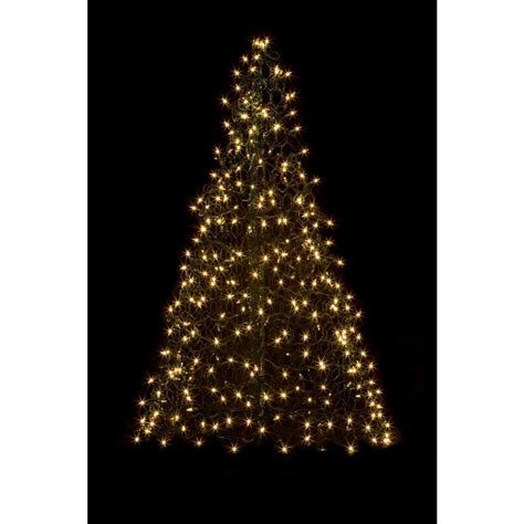 indoor christmas tree lights decorated christmas trees buy decorated christmas tree