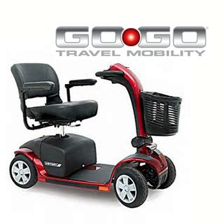 aamcare beds lifts scooters wheelchairs bariatric