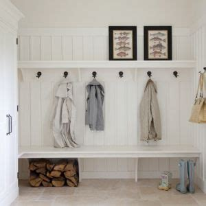 mudroom bench height height of paneling bench open below for shoes mud room
