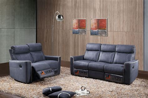 cheap electric recliner sofas popular electric recliner sofa buy cheap electric recliner