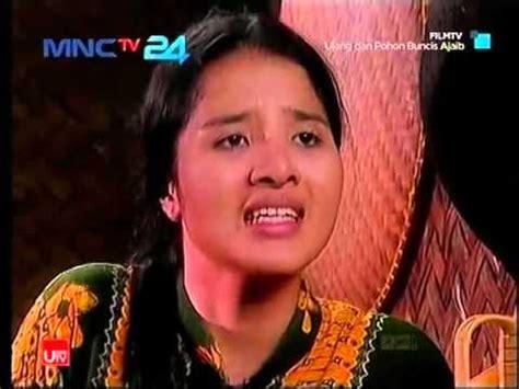film ftv terbaru indonesia film televisi indonesia ftv terbaru ujang dan pohon buncis