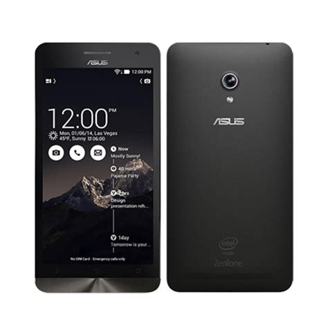 For Asus Zenfone 6 asus zenfone 6 specifications price features and more