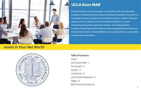 Masters Economics Vs Mba by Master Thesis Microeconomics