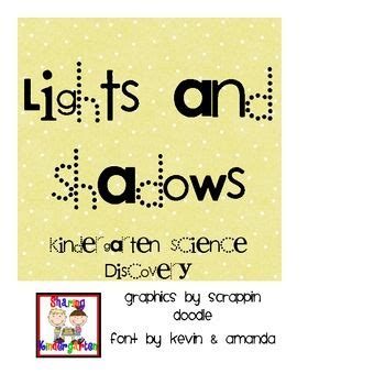 light and shadows lesson plans light and shadows lesson plans year 3 light and shadow