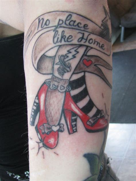 wizard of oz tattoos 17 best images about wizard of oz on dr oz
