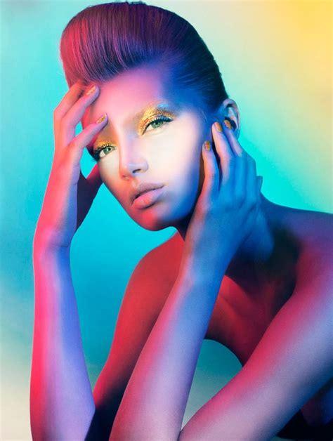 color gels 67 best studio lighting color gels images on