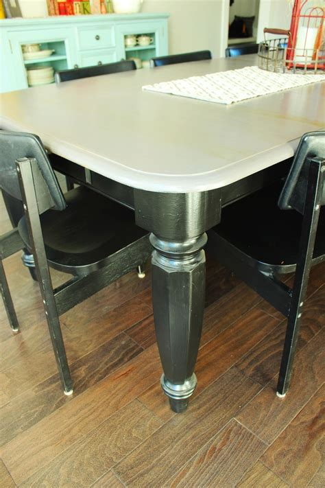 Farmhouse Dining Table Legs How To Decorate A Dining Room To Be Better Than Comfort Food
