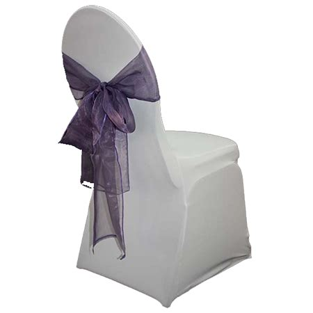 chair tie backs for hire johannesburg lilac organza tie back so where 2 events decor hire