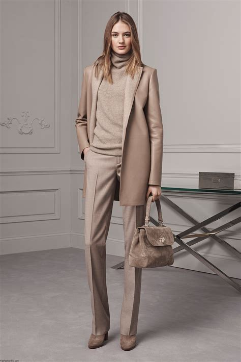 ralph collection ralph pre fall 2016 collection fab fashion fix